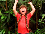 695315-learning-about-snakes