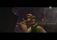 73565-wallace-gromit-in-project-zoo-gamecube-screenshot-wallace-has