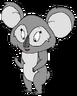 Karla the Koala
