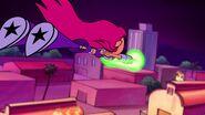 Teen Titans Go Movies 2018 Screenshot 2229
