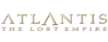 Atlantis-the-lost-empire-5044b95f6b631