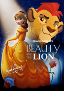 Beauty and the Lion (1991)