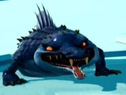 Cretaceous