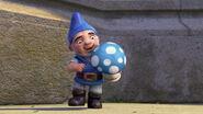 Gnomeo-juliet-disneyscreencaps.com-7704