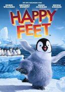 Happy Feet (2006)-0