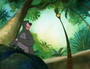 Jungle-cubs-volume01-kaa-and-baloo02
