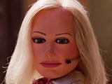 Lisa (Team America: World Police)