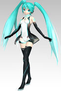 Mmd pdaft racing miku 2011 dl by rin chan now-d8vg82w