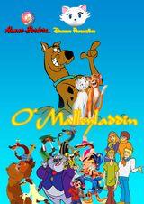 O'Malleyladdin 1