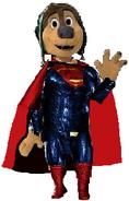 Supermastiff (1)