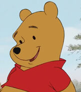 Winnie the Pooh in Winnie the Pooh-0