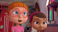 Bridget and Poppy 3