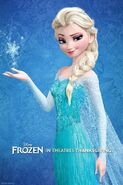 Disneyfrozen phonebackground5