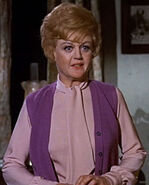 Eglantine-Price-Bedknobs-and-Broomsticks-Angela-Lansbury