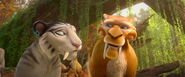 Ice-age-collision-disneyscreencaps.com-9410