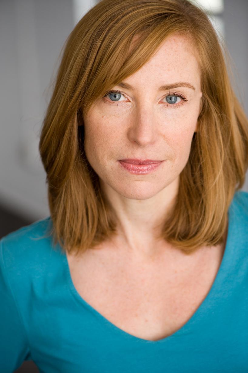 Hannah Tointon (born 1987) advise