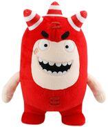 Large Soft Toy Fuse25 copy 1024x1024
