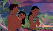 Lilo-stitch-disneyscreencaps.com-6135