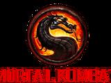 Mortal Kombat (Mirai Forever2017 Style)