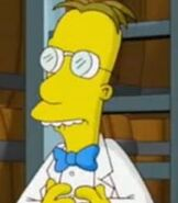 Professor-frink-the-simpsons-game-54.8