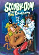 Scooby Doo Meets the Boo Brothers (1987)