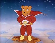 Superted L32