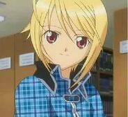 Tadase-Hotori-anime-26516578-443-408