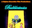 Bubblestasia