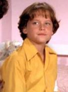 Bobby1995