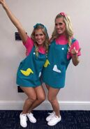 D7af3675e9db0540836ba25c81f62b05--pair-costumes-wicked-costumes