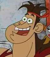 Dave-the-barbarian-dave-the-barbarian-7.87