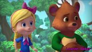 Goldie-Locks-and-Jack-Bear-02