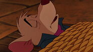 Great-mouse-detective-disneyscreencaps.com-6163