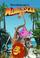 Madagascar (Davidchannel's Version)