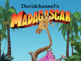 Madagascar (Davidchannel Version)