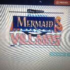 Mermaids vs
