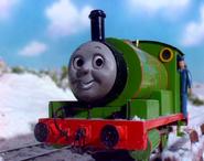 ThomasandPercy'sChristmasAdventure32