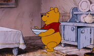 Winnie-the-pooh-disneyscreencaps.com-337