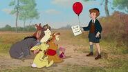 Winnie-the-pooh-disneyscreencaps.com-5328