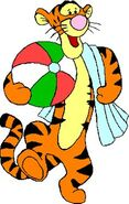 04a58e8bf3a4e9c120d06dba59d5b70d--pooh-bear-tiger