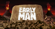 Early-man-movie-trailer-images-6