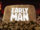 Early Man (Mirai Forever2017 Style)