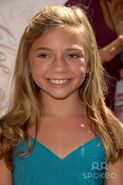 Emily rose everhard 2007 07 29