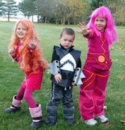 Sharkboy-and-lavagirl-costumes-shark-boy-costume