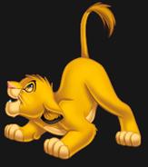 Simba 1 zps3aifcz9c