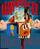 Wreck-It Squidward