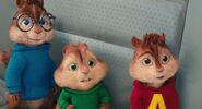 Alvin-chipmunks2-disneyscreencaps.com-814