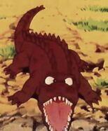 Ox-tales-s01e006-crocodile