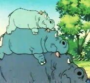 Ox-tales-s01e020-hippo