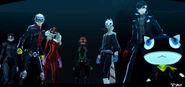 Persona-5-Phantom-Thieves-720x340
